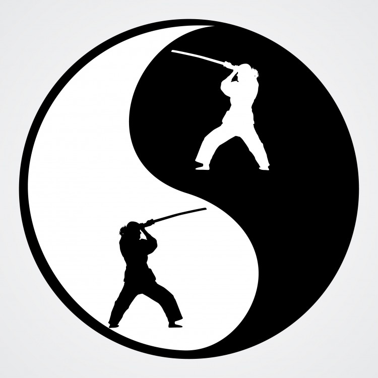 The Ying and Yang of Innovation:  Inherent Conflict with Operations